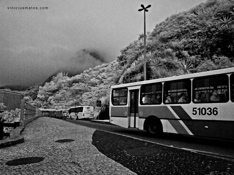 dsir0135